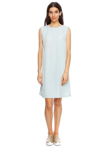 fbc667b437028 Elbise Modelleri, Abiye ve Günlük Elbiseler | Morhipo